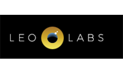 Leo Labs